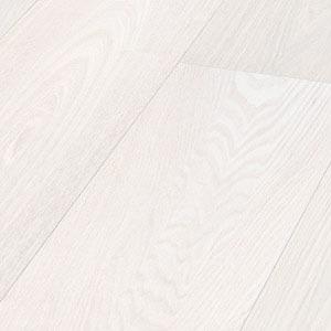 Oak Solidfloor Flooring 9/16 Veneto FSC