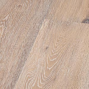 "Oak Solidfloor Flooring 8-5/8"" Caucasus FSC"