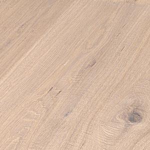 """Oak Solidfloor Flooring 8-5/8"""" Kinabalu FSC"""