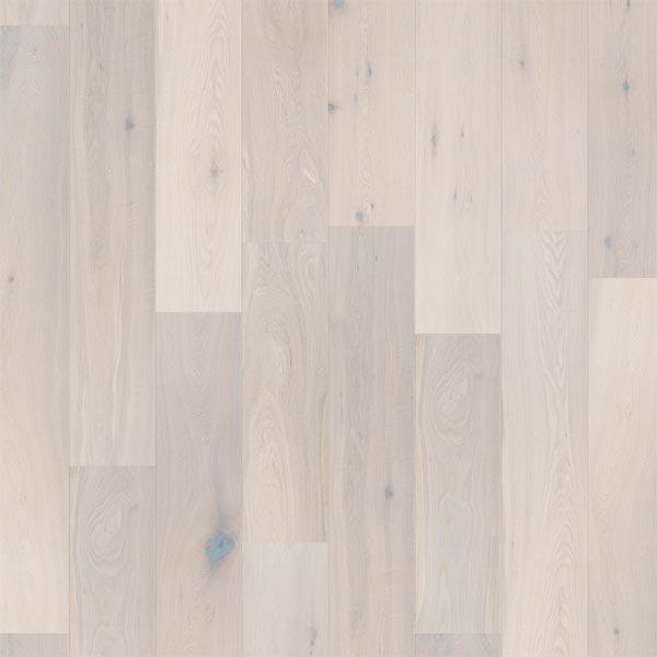 "Oak Solidfloor Flooring 7-1/2"" Runner Calista Plywood"