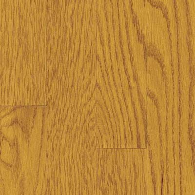 """Oak Engineered MeadowView Flooring 3"""" Caramel"""