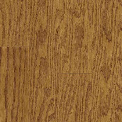 """Oak Engineered MeadowView Flooring 3"""" Saddle"""