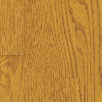 "Oak Engineered MeadowView Flooring 5"" Caramel"