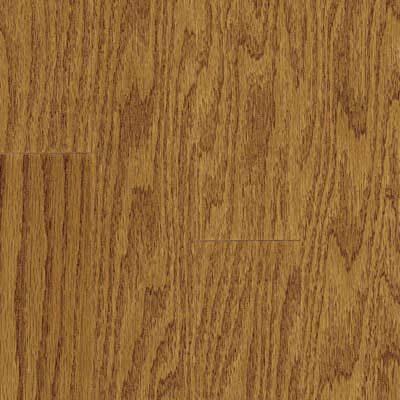 """Oak Engineered MeadowView Flooring 5"""" Saddle"""