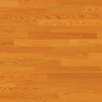 "Red Oak Engineered Mirage Semi 3-5/16"" Auburn"