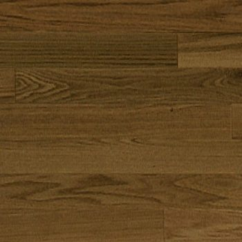 "Red Oak Engineered Mirage Semi 3-5/16"" Java"