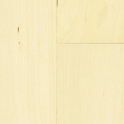 """Maple Engineered MeadowView Flooring 5"""" Natural"""