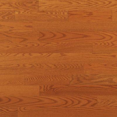 """Red Oak Solid Mirage 2-1/4"""" Nevada"""
