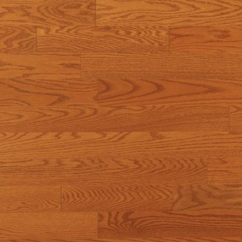 """Red Oak Solid Mirage 2-1/2"""" Nevada"""