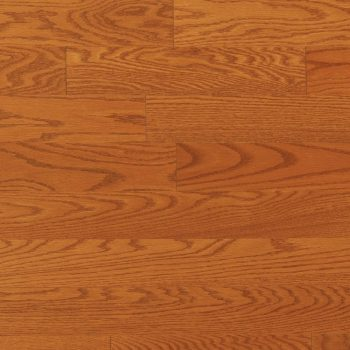 "Red Oak Solid Mirage 4-1/4"" Nevada"