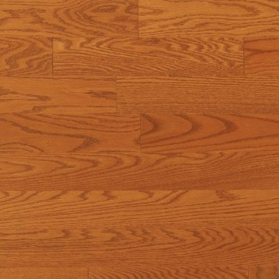 """Red Oak Solid Mirage 4-1/4"""" Nevada"""