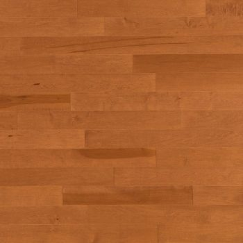 "Maple Solid Mirage Flooring 3-1/4"" Nevada"
