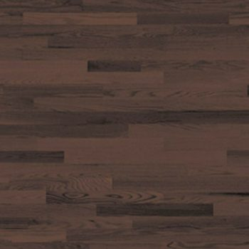 "Red Oak Engineered Mirage Semi 3-5/16"" Vienna"