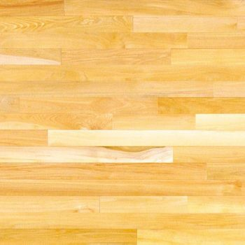 Beech Solid Mirage Flooring 3-1/4 Natural Matte