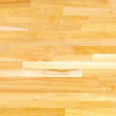 Beech Solid Mirage Flooring 3-1/4 Natural Matte