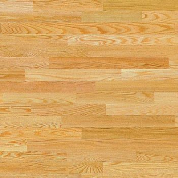 Red Oak Solid Mirage 2-1/4 Natural Exclusive