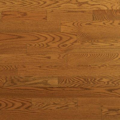 "Red Oak Solid Mirage 2-1/2"" Sierra"