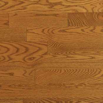 "Red Oak Solid Mirage Flooring 3-1/4"" Sierra"