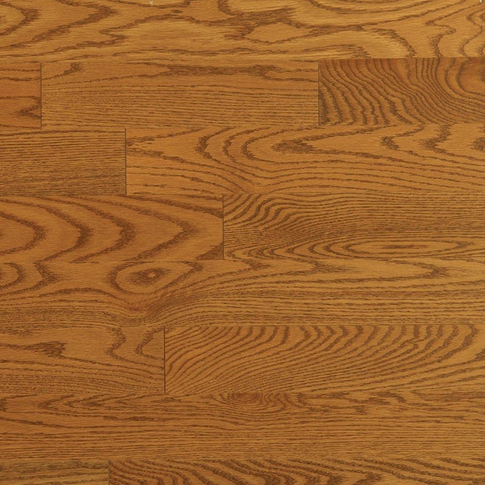 Red Oak Engineered Mirage 5 Quot Sierra Custom Wood Floors