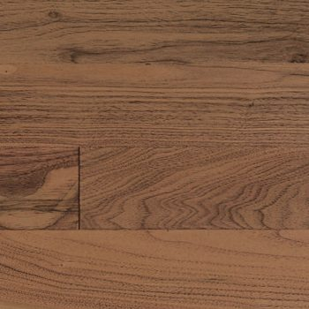 American Walnut Solid Mirage 2-1/4 Natural