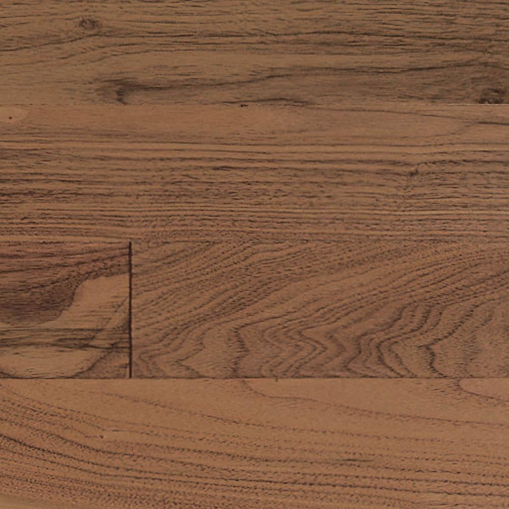 American Walnut Solid Mirage 2 1 4 Natural Custom Wood
