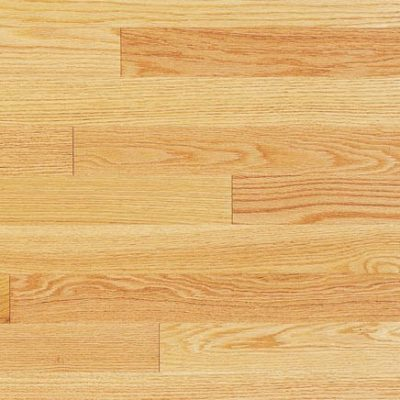Red Oak Mirage 2-1/2 Natural Select & Better