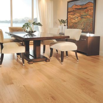 Red Oak Mirage 2-1/2 Natural Exclusive