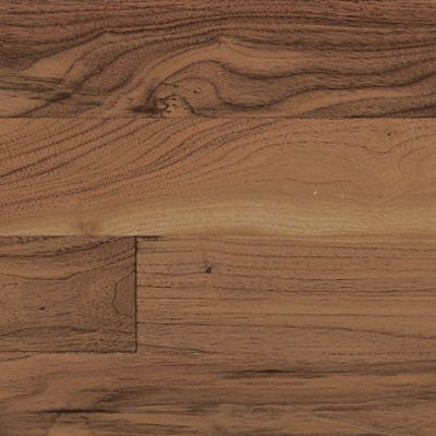 American Walnut Solid Mirage 2-1/2 Natural