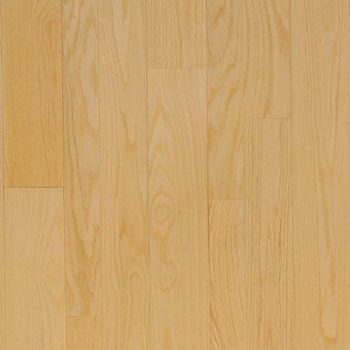 "Red Oak Solid Mullican Flooring 3"" Natural"