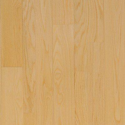"Red Oak Solid Mullican Flooring 3"" Natural"