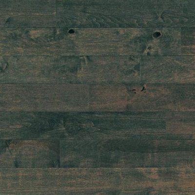 Maple Solid Mirage Flooring 3-1/4 Earl Grey Matte