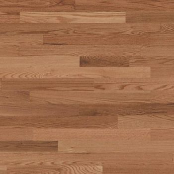 Red Oak Solid Mirage Flooring 3-1/4 Montana Matte