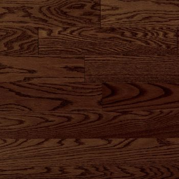 Red Oak Solid Mirage Flooring 3-1/4 Umbria