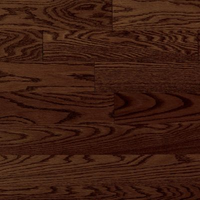 Red Oak Solid Mirage Flooring 3-1/4 Umbria