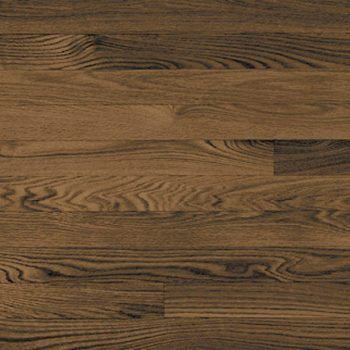 "Red Oak Engineered Mirage Semi 3-5/16"" Umbria"