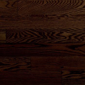 Red Oak Solid Mirage Flooring 3-1/4 Vienna