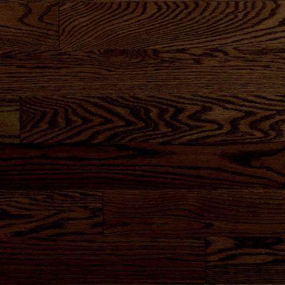 Red Oak Solid Mirage Flooring 3-1/4 Vienna