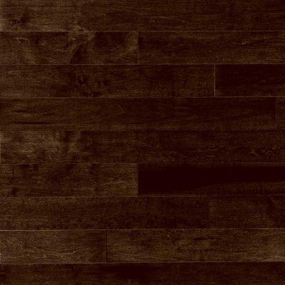"Yellow Birch Solid Mirage Flooring 3-1/4"" Java"