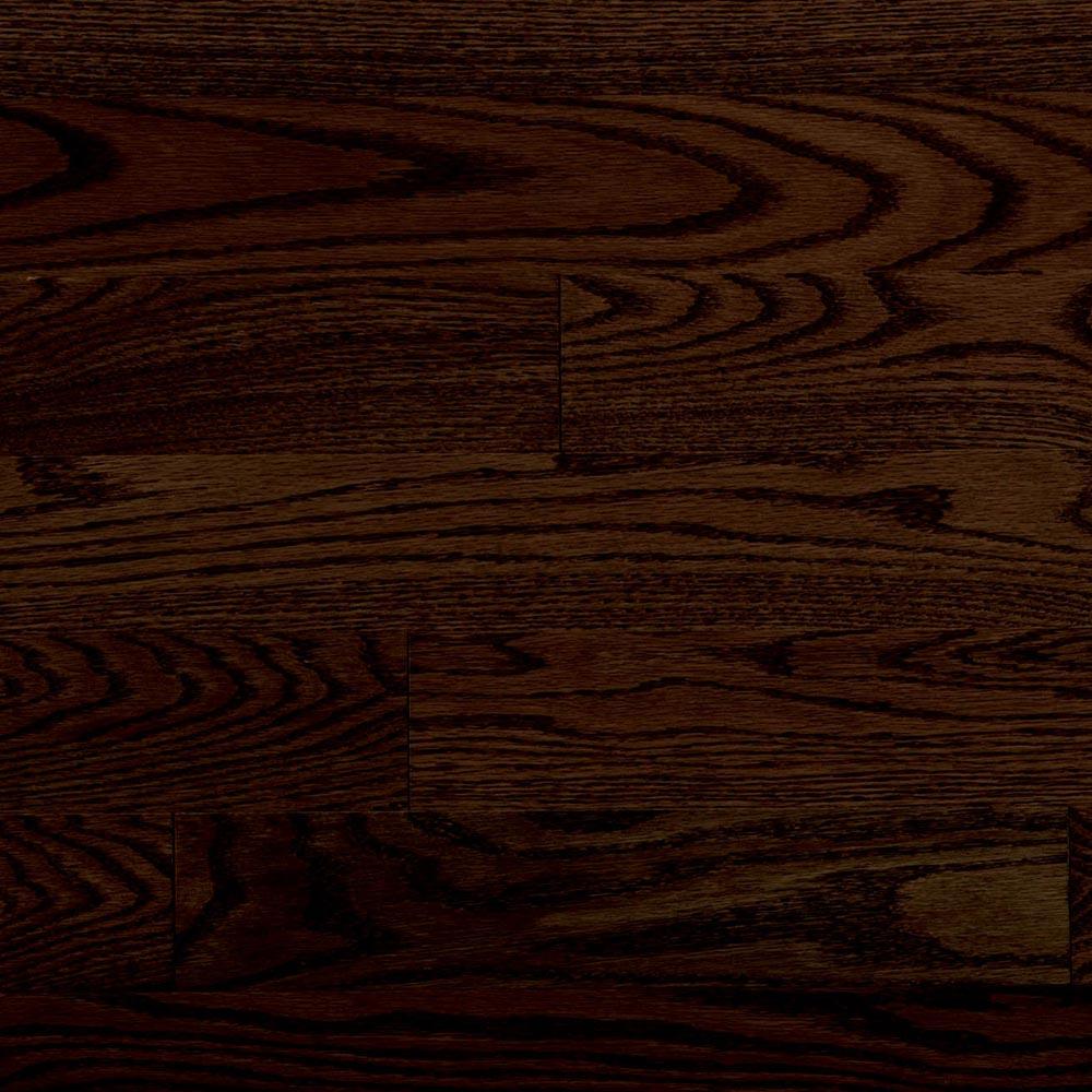Red Oak Solid Mirage Flooring 3 1 4 Quot Java Custom Wood