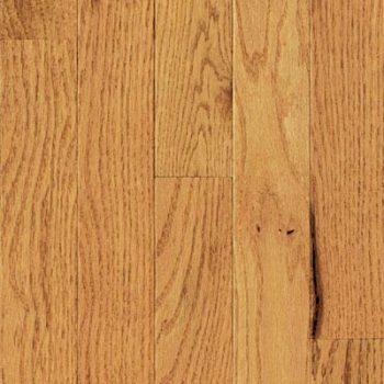 Oak Ol Virginian Flooring 2-1/4 Copper
