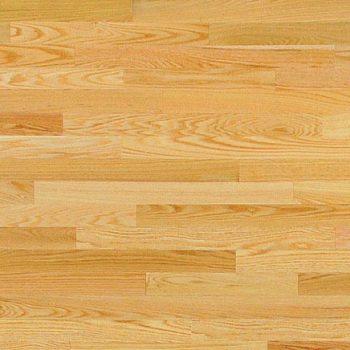 "Red Oak Mirage Herringbone 2-9/16"" Natural Exclusive"