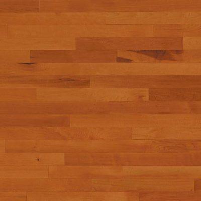 Maple Solid Mirage Flooring 3-1/4 Cognac Matte