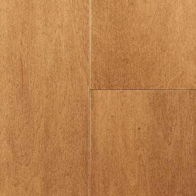 """Maple Engineered MeadowView Flooring 5"""" Golden"""