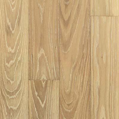 "Oak Mullican Engineered Castillian 6"" Sandstone"