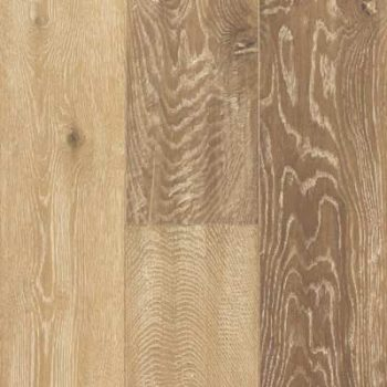 "Oak Mullican Engineered Castillian 6"" Latte"