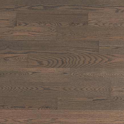 Red Oak Engineered Mirage Cashmere 5 Urbana