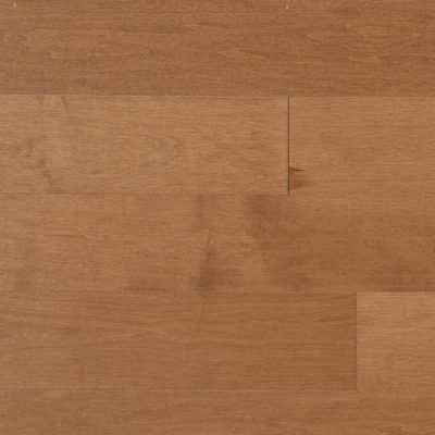 """Maple Solid Mirage 3-1/4"""" Sonora"""