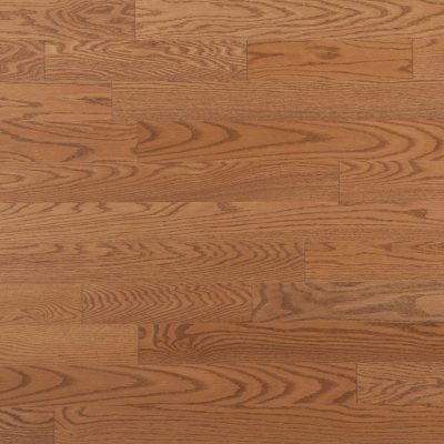 """Red Oak Solid Mirage 2-1/4"""" Sonora"""