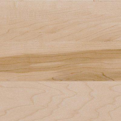 "Maple Mirage Herringbone 2-9/16"" Natural Exclusive"