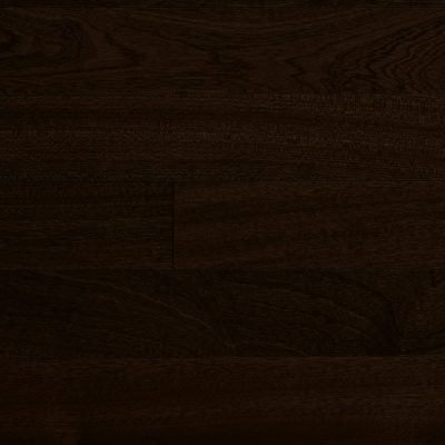 African Mahogany Engineered Mirage Cashmere 5 Onyx